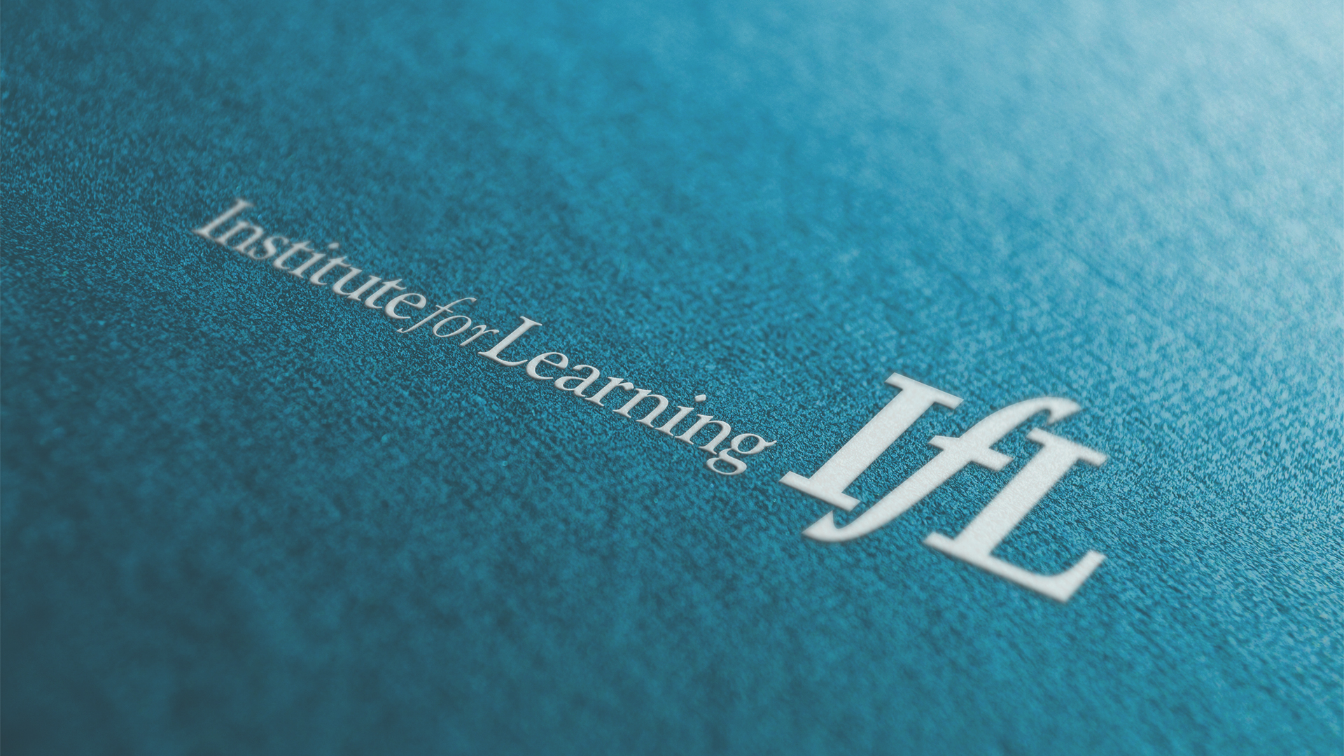 Institute for Learning